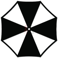 Umbrella Corp Resident Evil Online Gaming Video Game Decal Sticker