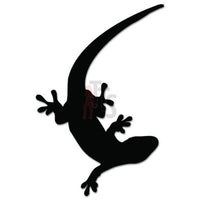 Gecko Lizard Animal Hawaii Decal Sticker