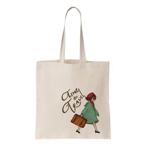 Tote Bag Test Product - TipTopSIGNS