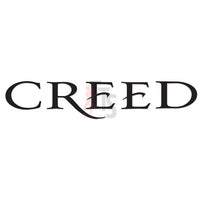 Creed Music Rock Band Decal Sticker