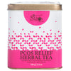 PCOD PCOS Relief Herbal Tea 100g The Indian Chai