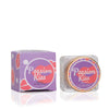 Passion Kiss Lip Balm (5 Gm)