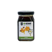 Niger Honey 250gm Kiwi Kisan Window