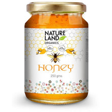 Honey  250 Gm.