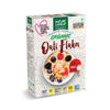 Oat Flakes 250 Gm.