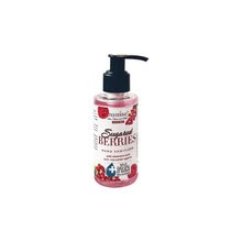 Hand Sanitizer (Sugared Berries) 100 ml