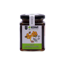 Ajwain Honey Natural 350g Kiwi Kisan Window