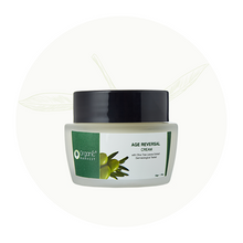 Organic Harvest Age Reversal Cream, 50gm.