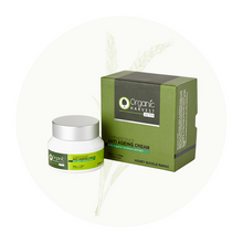 Activ Range Anti Ageing Cream, 50gm.