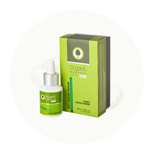 Organic Harvest Activ Range Anti Ageing Serum, 30ml.