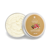 Cannmelon Hair Cream (40G) by SATLIVA.