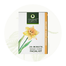 Facial Kit- Anti Tan, 50gm.
