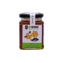 Jamun Honey 350g Kiwi Kisan Window