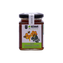 Shisham Honey 350g Kiwi Kisan Window