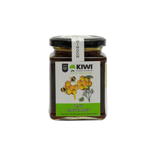 Sauf Honey 350g Kiwi Kisan Window