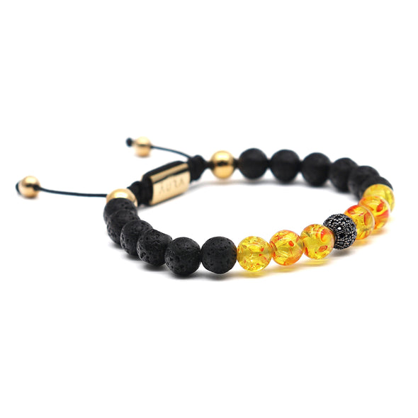 Euphoria - The Aura Bracelets
