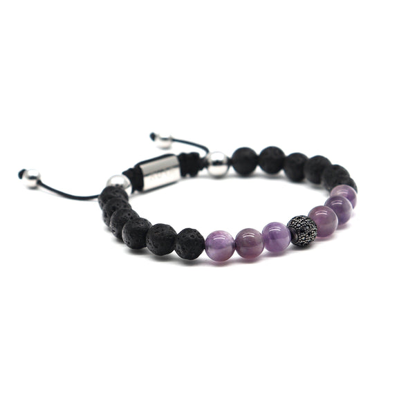 Faith - The Aura Bracelets