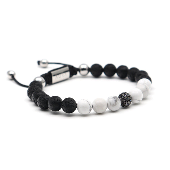 Freedom - The Aura Bracelets