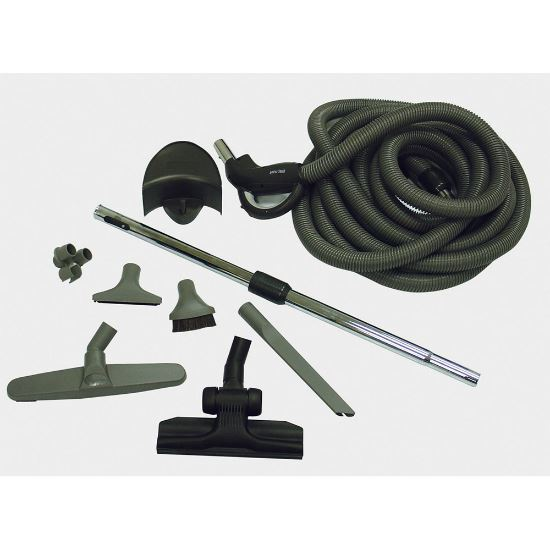 Beam Deluxe Air Hose Set 060199