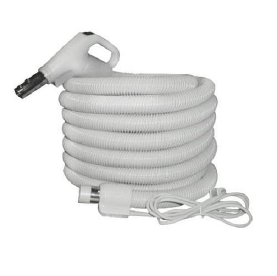 30' Electric Hose