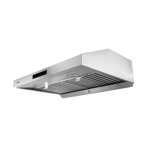 Vesta Range Under Cabinet VRH-B1077AT