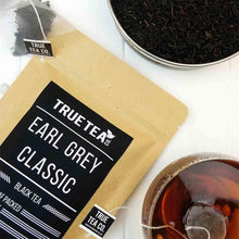 Load image into Gallery viewer, Earl Grey Classic Tea - SupplyDrop