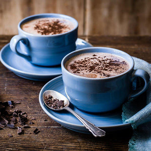 Single Origin Hot Chocolate - SupplyDrop