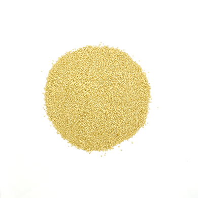 Organic Amaranth Grains