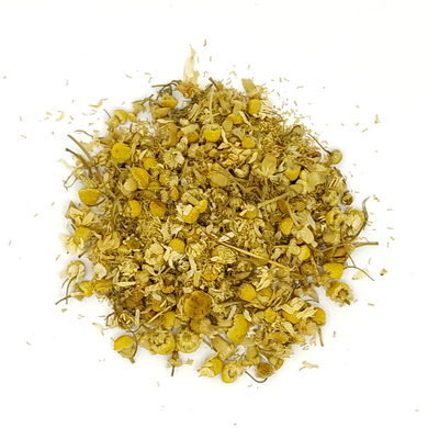 Chamomile Tea Leaves