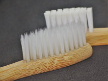 Load image into Gallery viewer, UnPackt Bamboo Toothbrush