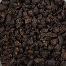 Load image into Gallery viewer, Organic Sweet Cacao Nibs
