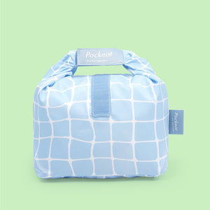 Pockeat Food Bag | Swimming Class 游泳課