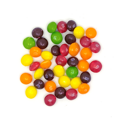 Skittles Original Fruity Candy