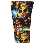 Halloween Night Prosthetic Suspension Sleeve Cover