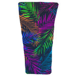 Vivid Palms Prosthetic Suspension Sleeve Cover