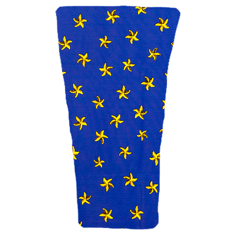 Star Fish Prosthetic Suspension Sleeve Cover