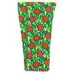 Turtles Prosthetic Suspension Sleeve Cover