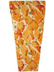 chicken waffles pediatric prosthetic suspension sleeve cover