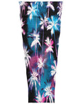 Tropic Nights Prosthetic Suspension Sleeve Cover