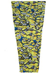 minions pediatric prosthetic suspension sleeve cover