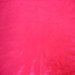foil pink laminating sleeve