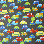 cars pediatric laminating sleeve