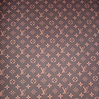 louis vuitton laminating sleeve