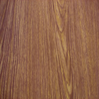 wood dark laminating sleeve