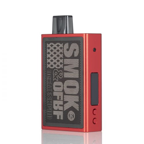 Smok nexMesh Kit