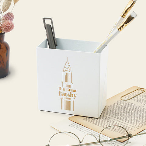 pencil cup holders