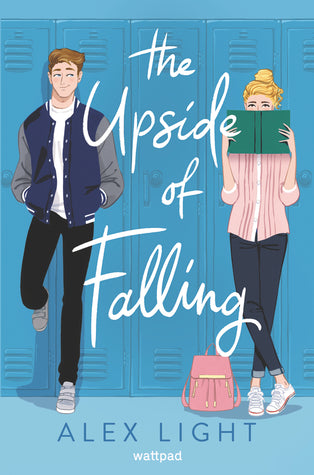 The Upside of Falling