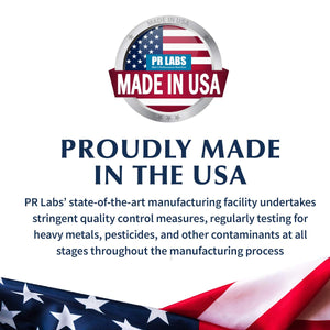 Prost-P10x Made in the USA