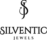 Silventic Jewels
