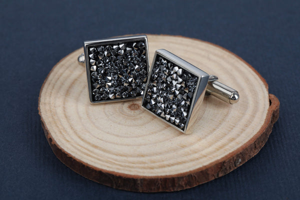 Classy and Divine Cufflinks for Daily wear for Men